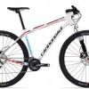 CANNONDALE FLASH 29 Carbone