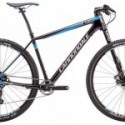cannondale F-Si carbone 29